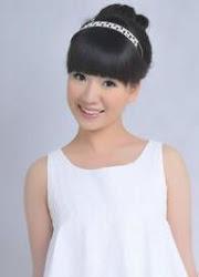 Chen Su China Actor