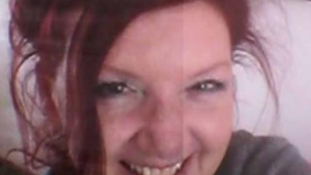 Donna inglese uccisa dal toy boy bulgaro
