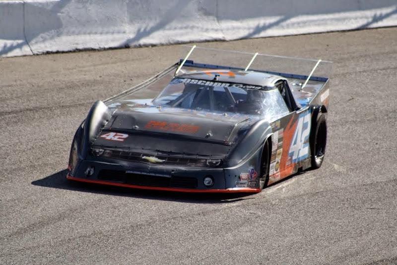 Sauble Speedway - IMG_0113.JPG
