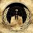 john boyd avatar image
