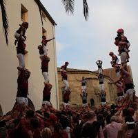 Actuació Festa Major Castellers de Lleida 13-06-15 - IMG_2234.JPG