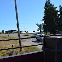Railroading 2013 - DSC_0049.JPG
