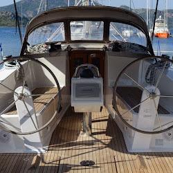 Selimiye Yacht Charter