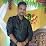 Rahul Lal's profile photo