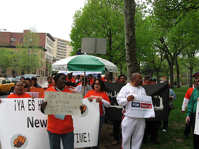 NL- Reforma Migraotria Newark May 1 - IMG_0413.JPG