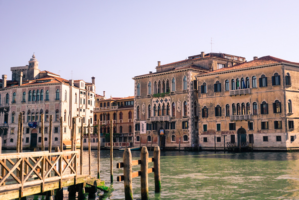 photo 201505 Venice Arrival-22_zpsnt2n3adh.jpg