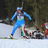 Biathlon-WM Ruhpolding 157.jpg