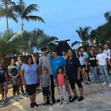 180512NJ Nicole Juan Quince Celebration Havana Nights at the Miccosukee Resort Hotel