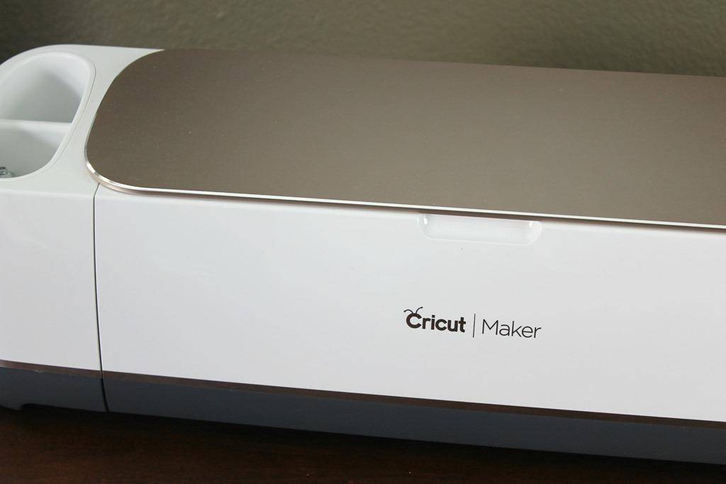 [cricut+maker%5B2%5D]