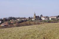 G1_170216_Chapelle de Buis