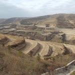 Zhangue-Ksijan