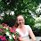 Maria Clare Nagle's profile photo