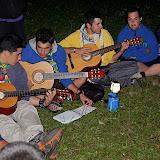 Campaments dEstiu 2010 a la Mola dAmunt - campamentsestiu212.jpg