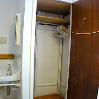 Room 06-wardrobe