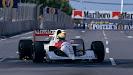 F1-Fansite.com Ayrton Senna HD Wallpapers_138.jpg