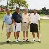 Leaders on the Green Golf Tournament - Junior%2BAchievement%2B162.jpg