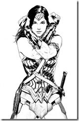 Wonder Woman Coloring Pages Coloring Pages