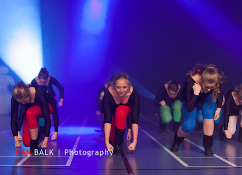 Han Balk Agios Dance In 2012-20121110-127.jpg