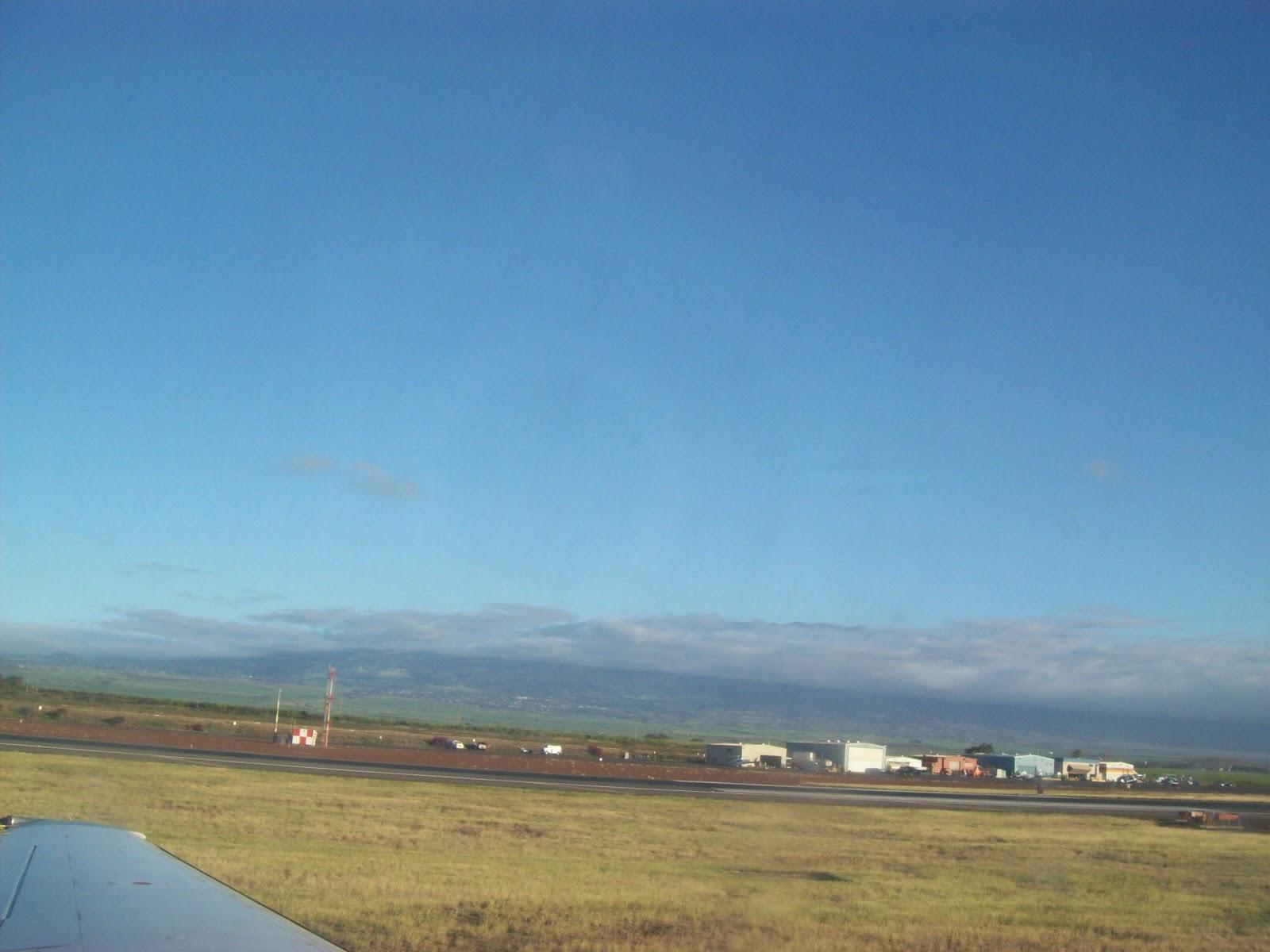 Hawaii Day 8 - 100_8184.JPG
