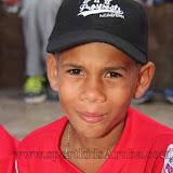 Apertura di pony league Aruba - IMG_6955%2B%2528Copy%2529.JPG
