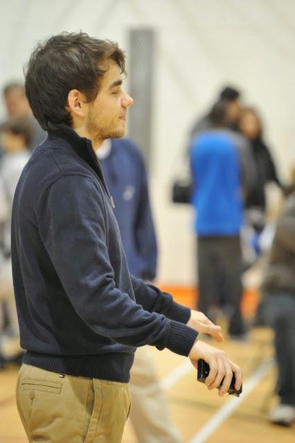 Circuit des jeunes 2012-13 #1 - NEL_4345.JPG