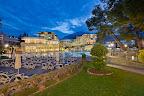 Фото 4 Barut Kemer Resort Hotel
