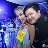 event phuket Glow Night Foam Party at Centra Ashlee Hotel Patong 123.JPG