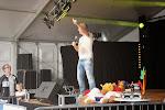 Dorpsfeest Velsen-Noord 22-06-2014 069.jpg