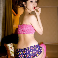 [BOMB.tv] 2010.03 Natsuko Tatsumi 辰巳奈都子 tn001.jpg