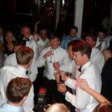 2012-05-27 Rosys Jazz Hall - Rosy%2527s%2BJazz%2BHall%2B035.JPG