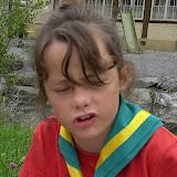 Campaments a Suïssa (Kandersteg) 2009 - CIMG4586.JPG