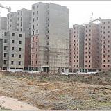 d-un-quota-supplementaire-de-1600-logements-pour-chechar-fdb0f.jpg