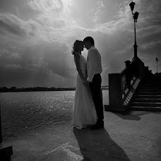 Wedding photographer Sergey Ivanenko (1973). Photo of 09.09.2013