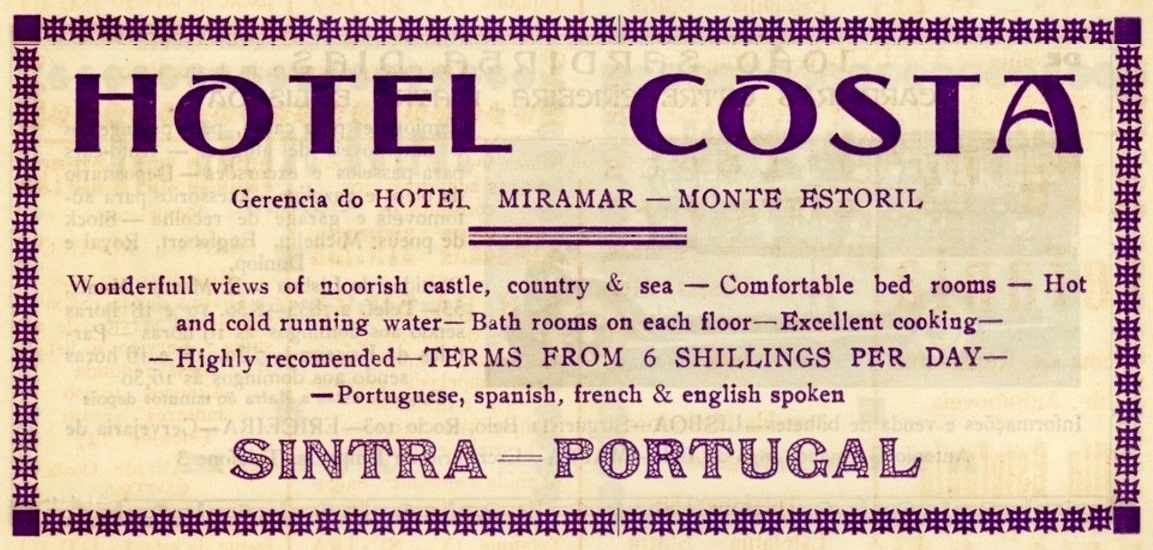 [1933-Hotel-Costa5]