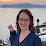 Nadine Mutas's profile photo