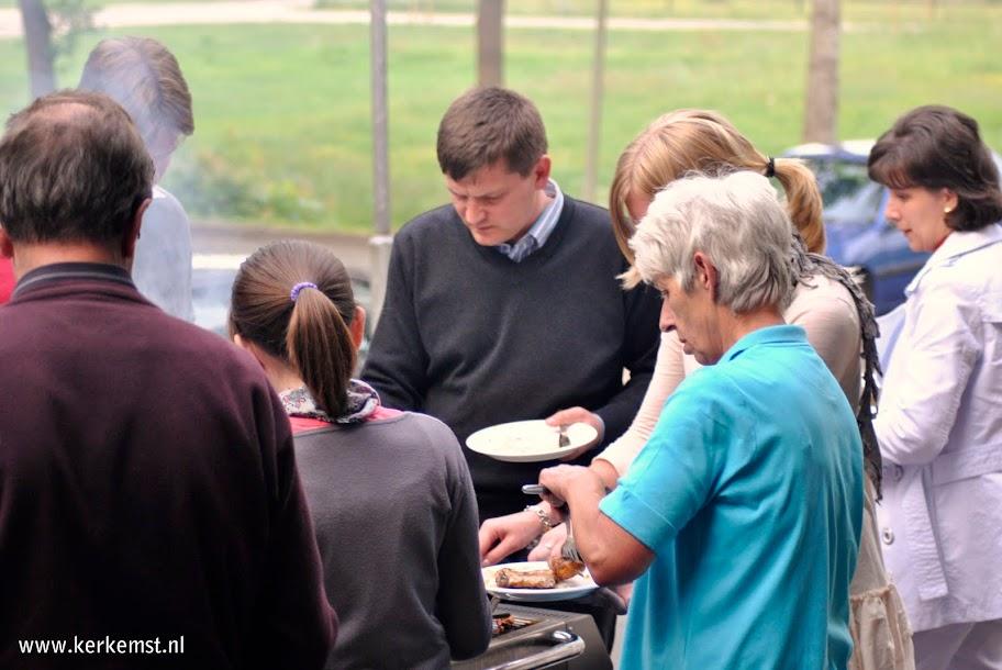 Barbecue met gasten uit Siniob - _DSC0950.JPG