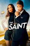 El santo (2017) ()