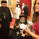 H.H Pope Tawadros II Visit (2nd Album) - DSC_0362%2B%25283%2529.JPG