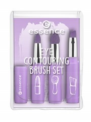 ess_eye_contouring_brush_set_pouch