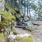 Trail & Technik jagdhof.bike (157).JPG