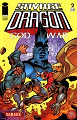 Savage_Dragon_God_War_2-00R