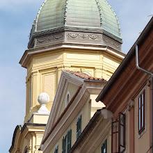 Popotniški spomladanski izlet, Istra 2007 - P0136171.JPG