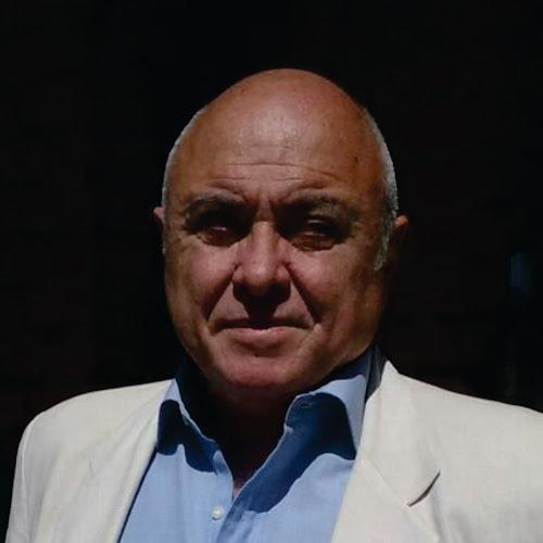 Jorge Javier Bonnin