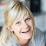 Eva Marie Laucke's profile photo