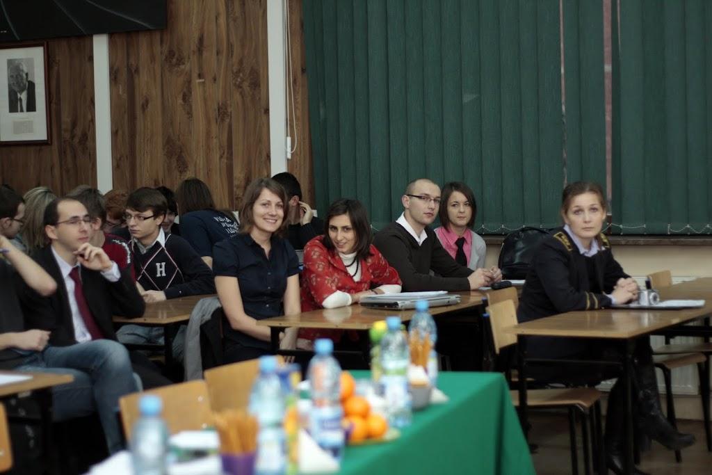 Barbórka 2010 - Sekcja Geofizyka - fot. E. Sonnenberg - Barb%25C3%25B3rka%2B2010%2B-%2BGeofizyka%2B5.JPG