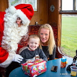 Kesr Santa Specials - 2013-14.jpg