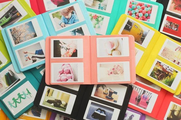 http://www.mochithings.com/instax-albums/instax-mini-album-v4/5533