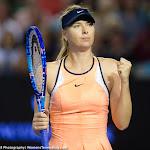 Maria Sharapova - 2016 Australian Open -DSC_1902-2.jpg