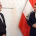 السفير الروسي لدى النمسا يدعي طلب نمساويين منه اللقاح الروسي سبوتنيك V