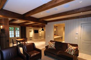 terrace level (2)